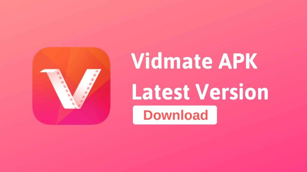 Getting The Best Of Everything With Vidmate Apk